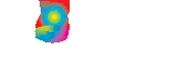 Website Designs Logo